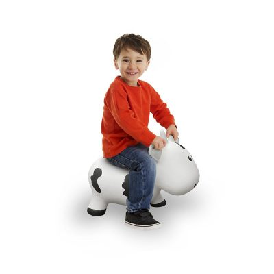 farm-hoppers-gift-idea-for-toddler-boys