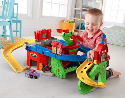 fisher-price-sit-and-stand-highway-gift-idea-for-toddler-boys