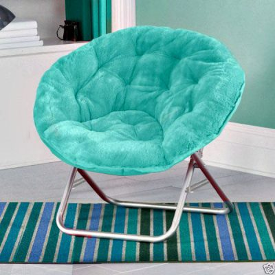 mainstay-saucer-faux-moon-chair-gift-idea-for-tween-girls