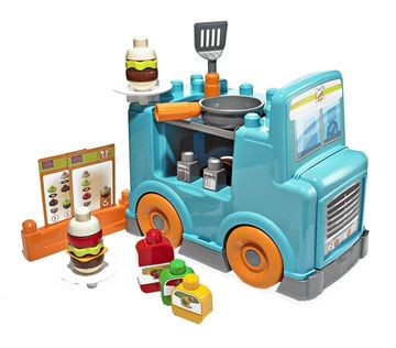 mega-bloks-first-builders-food-truck-gift-idea-for-toddler-boys