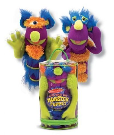 melissa-and-doug-make-your-own-monster-puppet-gift-idea-for-toddler-boys