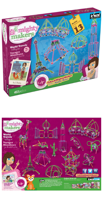 mighty-makers-k-nex-world-travels-gift-idea-for-girls-6-7-8