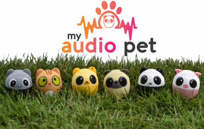 my-audio-pet-speaker-gift-idea-for-tween-girls