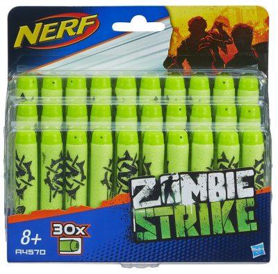 nerf-zombie-strike-dart-refill