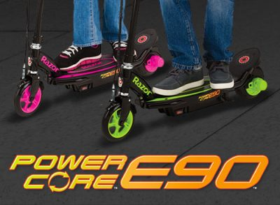 razor-power-core-e90-gift-idea-for-girls-6-7-8