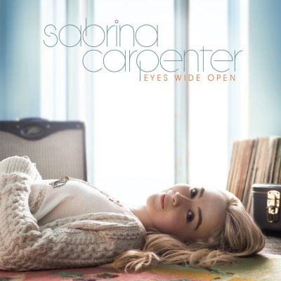 sabrina-carpenter-eyes-wide-open