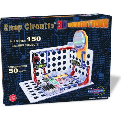 snap-circuits-3d-illumination