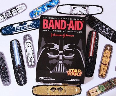 star-wars-bandaids