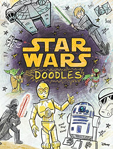 star-wars-doodles-stocking-stuffer-for-boys