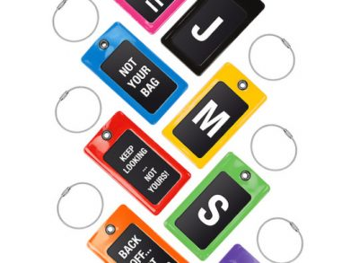 tufftaag-luggage-tags-stocking-stuffer-idea-for-women