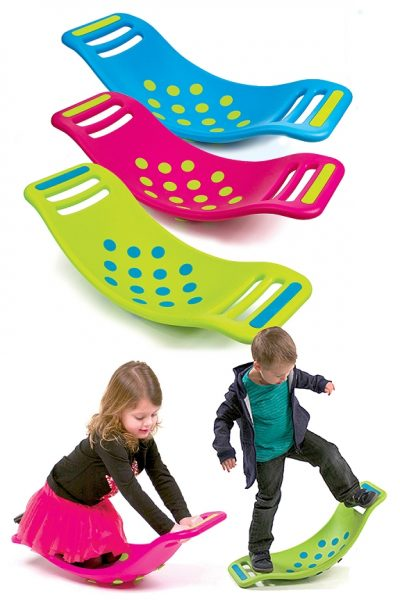 teeter-popper-gift-idea-for-girls-6-7-8
