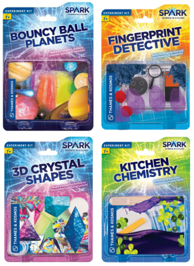 thames-and-kosmos-spark-kits-stocking-stuffer-ideas-for-boys
