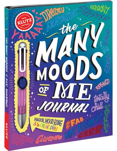 the-many-moods-of-me-gift-idea-for-tween-girls