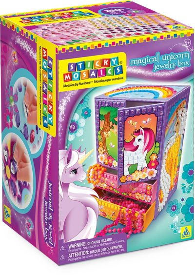 the-orb-factory-sticky-mosaics-magical-unicorn-jewelry-box-gift-idea-for-girls-6-7-8