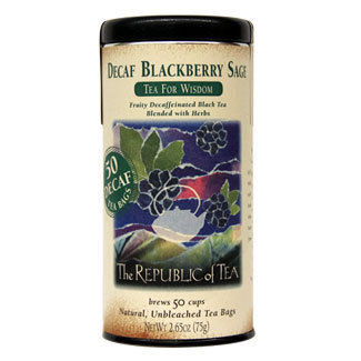 the-republic-of-tea-blackberry-sage-stocking-stuffer-idea-for-women