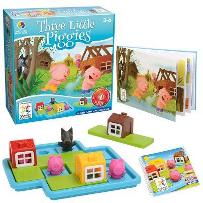 three-little-piggies-gift-idea-for-toddler-boys