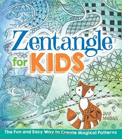 zentangle-for-kids-art-gift-ideas-for-kids