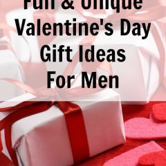 gifts with red ribbons