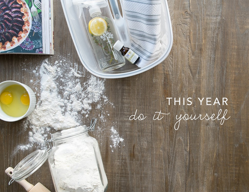 Learn how to get a toxin free cleaning kit for free. It includes a glass spray bottle that works great with essential oils. This set will get you started with chemical free cleaning.