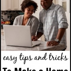 How to make a home inventory