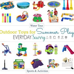 6.13 Round Up Outdoor Toys for Summer Play IMAGE