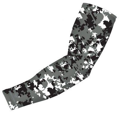bucwild-compression-arm-sleeve-stocking-stuffer-tween-boys