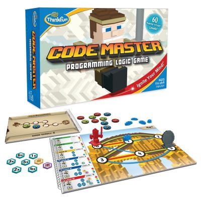 code-master-programming-logic-game-gift-idea-for-tween-boys