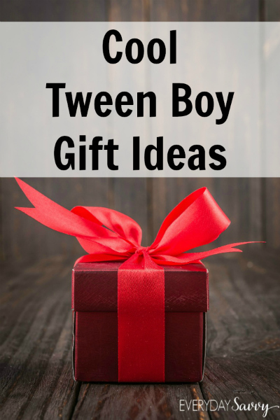 cool-tween-boy-gift-ideas