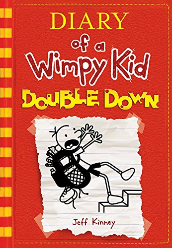 diary-of-a-wimpy-kid-double-down-tween-boy-stocking-stuffer