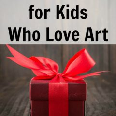 fun-gifts-for-kids-who-love-art