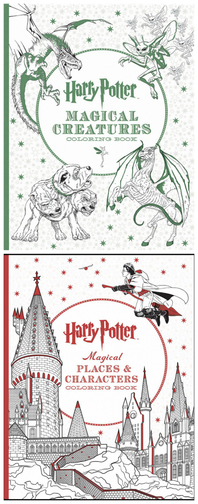 harry-potter-coloring-books-gift-idea-for-tween-boys