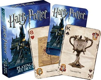 harry-potter-playing-cards-stocking-stuffer-tween-boys