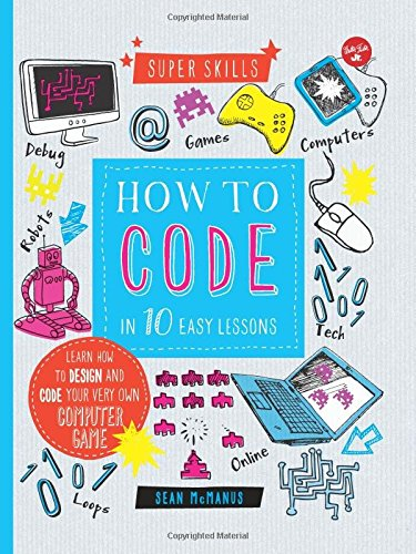 how-to-code-10-easy-lessons-tween-boy-stocking-stuffer