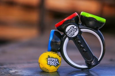 hyper-toss-action-game-gift-idea-for-tween-boys