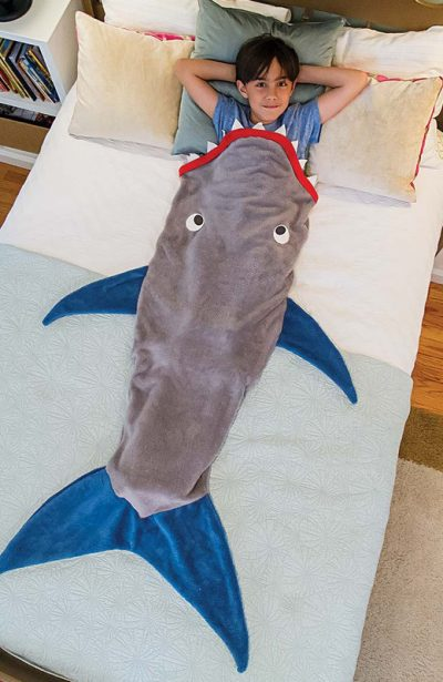 shark-blankie-tails-gift-idea-for-tween-boys