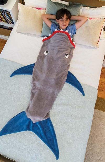 shark-blankie-tails-gift-idea-for-tween-boys