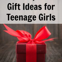 unique-gift-ideas-for-teenage-girls-teen-girls