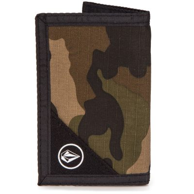 volcom-velcro-wallet-stocking-stuffer-for-tween-boys