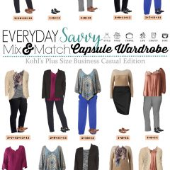 10-25-capsule-wardrobe-jcpenney-plus-size-business-casual-edition-vertical