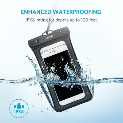 anker-waterproof-cell-phone-bag