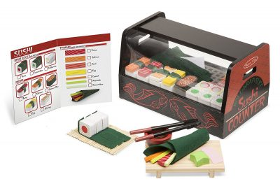 melissa-and-doug-roll-wrap-slice-sushi-counter-gift-idea-for-girls-3-4-5-6