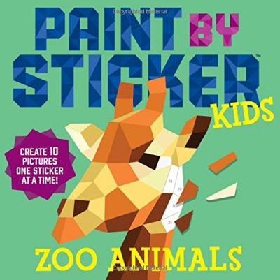 paint-by-sticker-book-gift-idea-for-girls-3-4-5-6