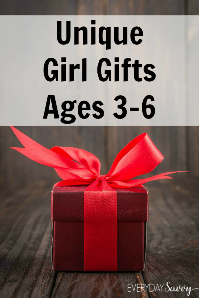 unique-girl-gift-ideas-age-3-4-5-6