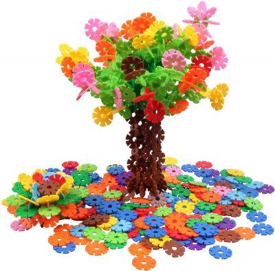 viahart-brain-flakes-set-gift-idea-for-girls-3-4-5-6