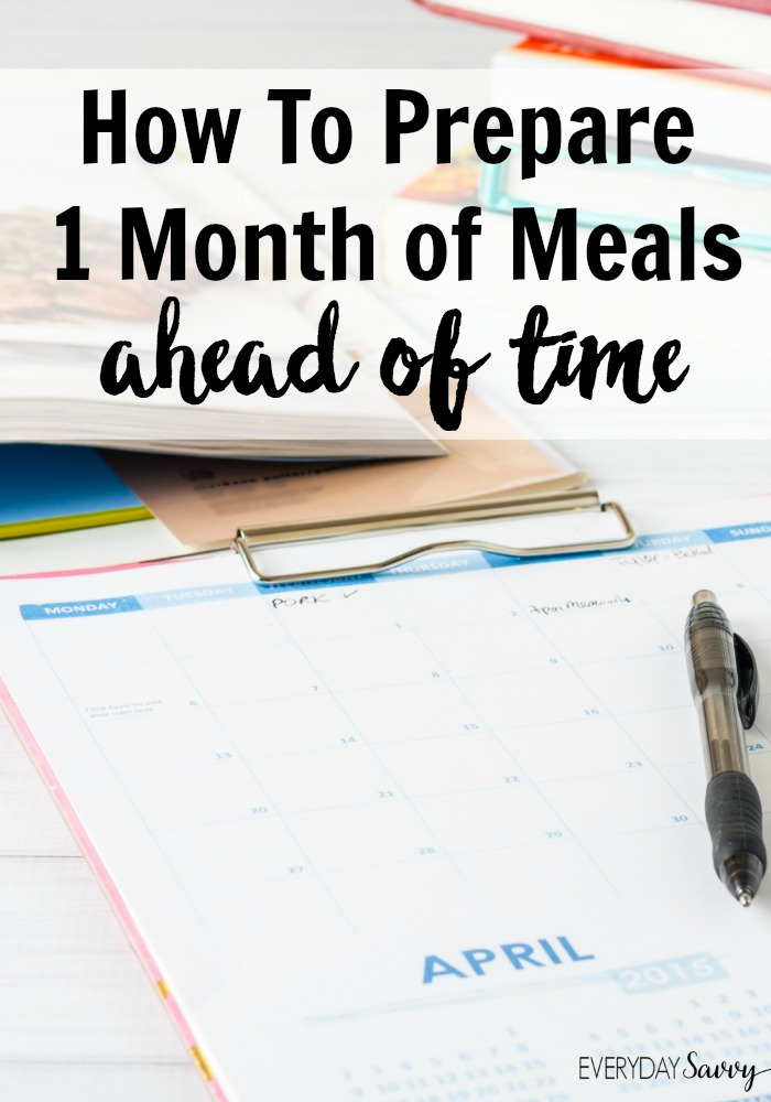 how-to-prepare-one-month-of-meals-ahead-of-time