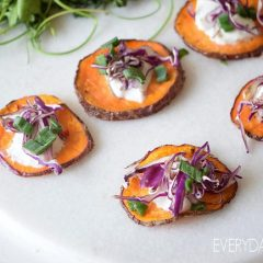 sweet-potato-crisps-2