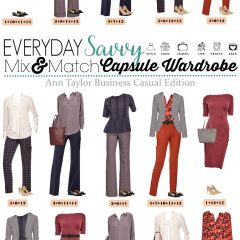 10-30-capsule-wardrobe-ann-taylor-business-casual-vertical