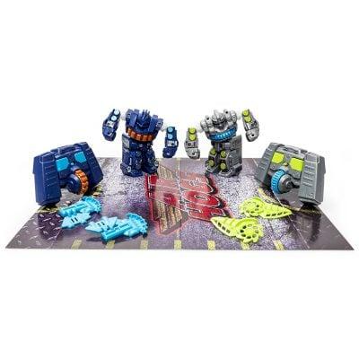 air-hogs-smash-bots-gift-idea-for-boys-6-7-8