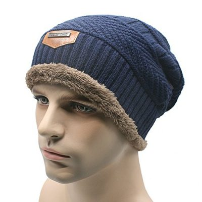 allmill-beanie-stocking-stuffer-idea-for-teenage-boys