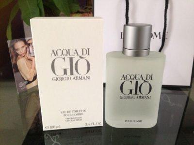 armani-gio-cologne-gift-idea-for-teenage-boys